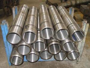 Wholesale honed: ST52 Honed Seamless Pipe for Hydraulic Cylinder (Pipe)