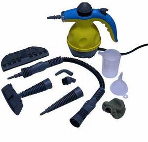 Wholesale Steam Cleaners: Steam Cleaner