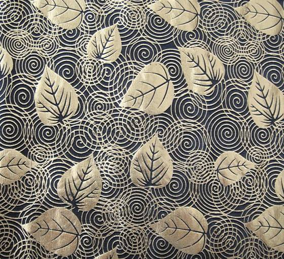 Sell Cotton Printed fabric