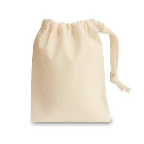 Shopping Bags: Sell cotton bags
