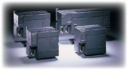Wholesale media converter rack: Siemens