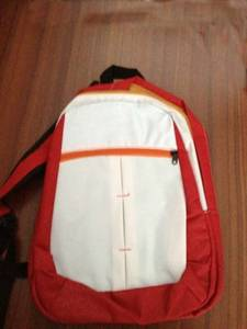 Wholesale backpack: Used  Bag ,Used Clothing,Secondhand Clothing