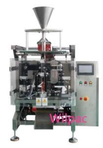 Wholesale rice equipment: Multihead Weigher Packing Machine