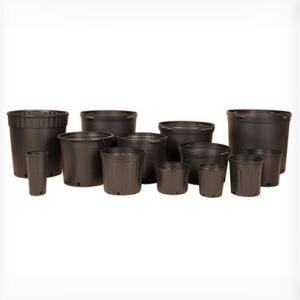 Wholesale custom mold making: Cheap 1 2 3 5 7 10 14 15 20Gallon Nursery Pots Wholesale