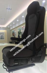Wholesale retractable seating: Bus Driver Seat