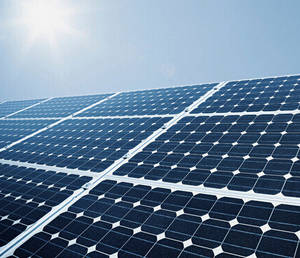 Wholesale solar power systems: Superior Quality Solar Panels Pv Modules Photovoltaic Panels Solar Power System