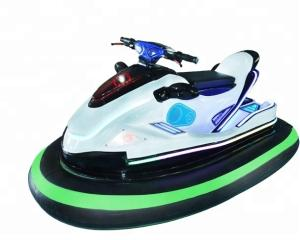 Wholesale amusement park car: China Manufacturer Amusement Park Outdoor Fiberglass Electric Battery Bumper Car for Kids Rides