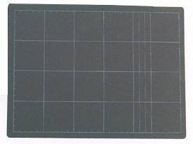Wholesale Drafting Supplies: Cutting Mat & Circle Cutter