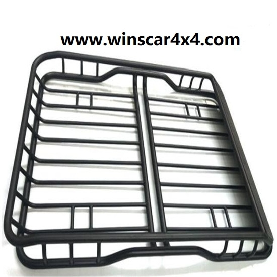 Sell universal 4x4 roof rack