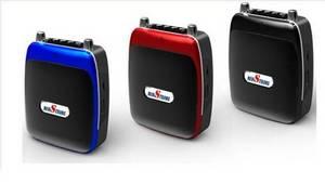 Wholesale teaching portable voice amplifier: Amplifier Speaker