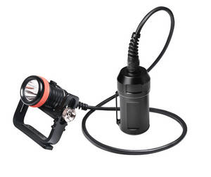 Wholesale dive torch: Dive Torch D620