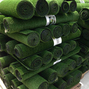 Wholesale sbr latex: Landscape Artificial Grass for Garden