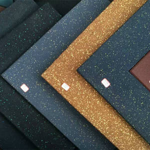 Wholesale tiles: ECO MAT Rubber Tile