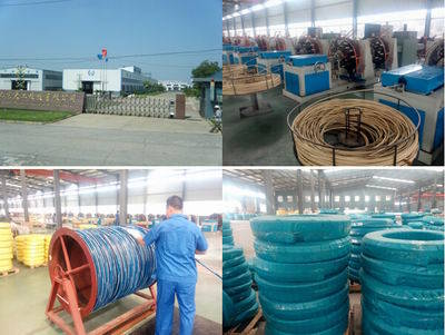 Sell hydraulic hose for agricultural machinery