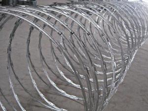 Wholesale razor: Razor Barbed Wire