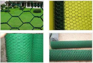 Wholesale bwg20: Hexagonal Wire Mesh,Chicken Wire Mesh,Wire Mesh Fence