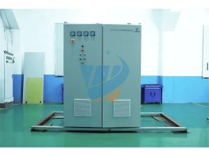 Wholesale electrical variable speed drives: PLC Control Cabinet