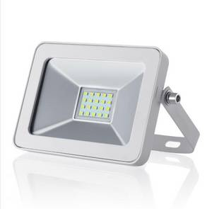 Wholesale led floodlight: 20W 30W 50W IPAD LED Floodlight