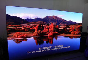 Wholesale p2.5 indoor full color: P1 P2 P2.5 P3 P4 P5 P6 P8 P10 Full Color LED Screen Display Indoor