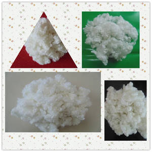 Wholesale psf: Polyester Staple Fiber (PSF) From China