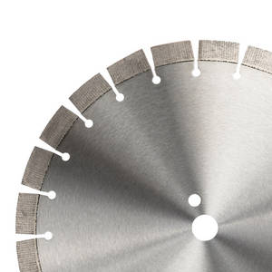Wholesale diamond marble segment: Block Cutting Segment for Marble/Diamond Cutting Saw Blades