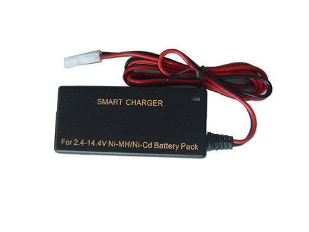 Sell 2-12S NIMH/NICD battery pack chargers
