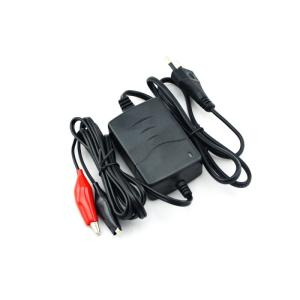 Wholesale sla: 6V/12V  SLA AGM GEL VRLA Battery  Charger