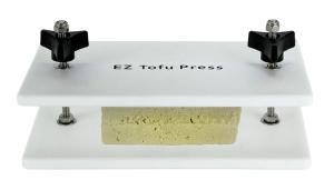 Wholesale textured: Tofu Press - Removes Water From Tofu for Better Flavor and Texture