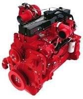 Wholesale 6bt8.3: Cummins Engine