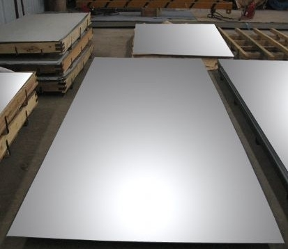 2205 Duplex Stainless Steel Plate /Complete Specifications