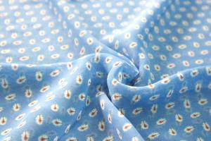 Wholesale textile: Textile A-5014