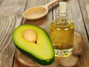 Wholesale refining: Refined Avocado Cooking Oil