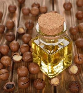 Wholesale nuts: Refined Macadamia Nut  Cooking Oil