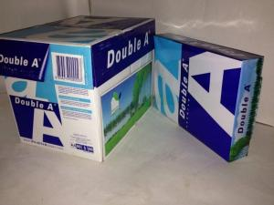 Wholesale office set: Double A4 Copier Paper