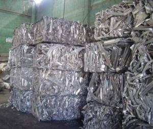 Wholesale zinc scrap: Aluminum UBC Scrap, Aluminum Scrap Extrusion 6063 Alumunum Alloy Wheel Scrap
