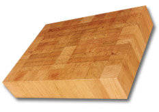 Wholesale wooden: Wooden Chopping Block