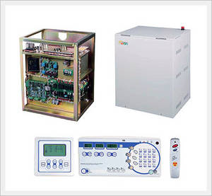Wholesale rf components: WSRF-Series Generator