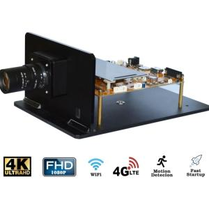 Wholesale Projectors: Huawei HiSilicon HI3559 V200 Embedded Computer