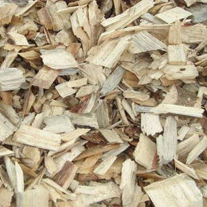 Wholesale quality papers for: High Quality Wood Chips for Fuel Stove, Boiler/ Biomass/ Paper