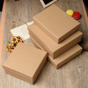Wholesale educational toys: Wooden Thirteen Hole Educational Toys