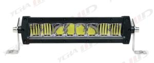 Wholesale 12v led: 12v 24v 120w 14inch Auto Lighting Off Road LED Truck Driving Lights Work Ligh