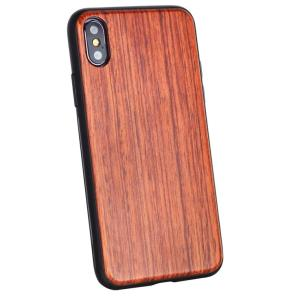 Wholesale marble: New Arrivals Genuine Real Marble Cell Phone Case for Iphone Xs Max