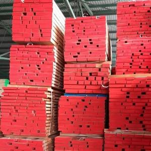Wholesale beech sawn timber: Beech Squares Edged Sawn Timbe,Wood A Grade Standard Online Available for Sales