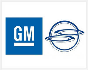 Wholesale spare parts: GM, Ssangyong Auto Spare Part