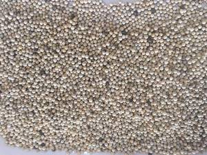 Wholesale white board: Black /White Pepper