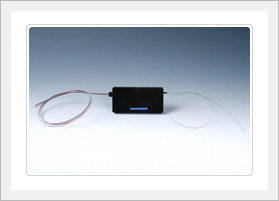 Wholesale Other Telecommunications Products: Arrayed Waveguide Grating-AWG