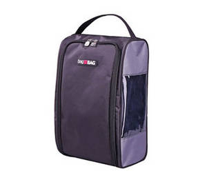Wholesale business bag: 2015 New Business Travel Shoes Buggy Bag