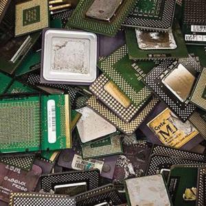 Wholesale li ion laptop batteries: Processors
