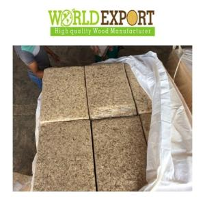 Wholesale best prices: Best Price and High Quality Mixed Wood Shavings
