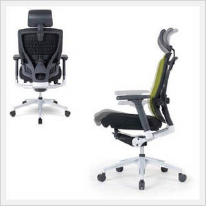 Wholesale office chair: Office Chair (EON Shell)